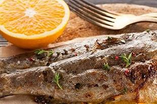 Savet za pravilno mariniranje ribe